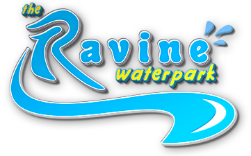 Ravine Waterpark