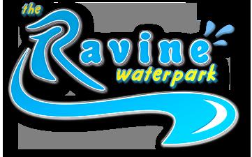 Ravine Waterpark