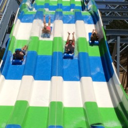 Slides And Attractions At Ravine Water Park Ravine Waterpark