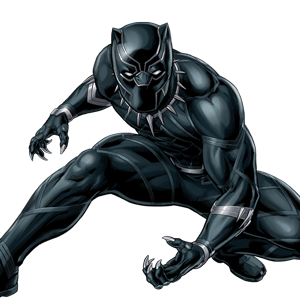Dating t'challa would include in Brisbane